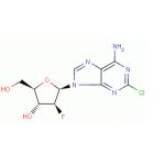 Clofarabine 123318-82-1