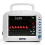 G3G Veterinary Monitor