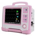 Neonatal Patient Monitor